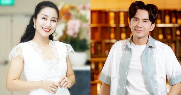 2 nghệ sĩ hiếm hoi lên tiếng về drama 'Sao PR bẩn': Đan Trường làm rõ 4 điều, Ốc Thanh Vân hé lộ lý do không dẫn chương trình có nhãn hàng