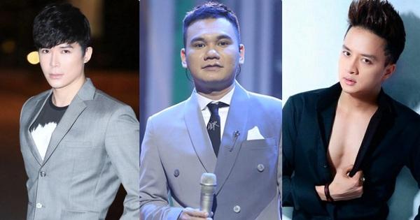 Nhạc sĩ Khắc Việt lên tiếng ồn ào bán hit Cao Thái Sơn cho Nathan Lee: 'Vấn đề của tôi phải là nhiều tiền'