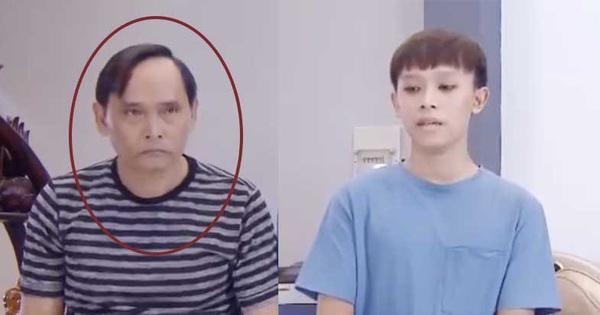 Netizen soi loạt điểm bất thường trong clip Hồ Văn Cường xin lỗi: Con trai mắt đảo liên tục, cứng đờ gượng gạo, bố mẹ thái độ lạ