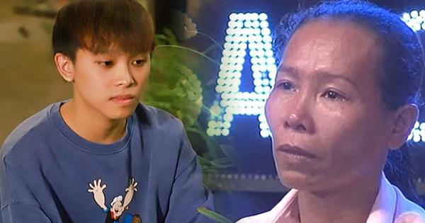 Giữa lùm xùm, netizen khui tình tiết bố mẹ Hồ Văn Cường phản ứng khi Phi Nhung tố con ruột mắc bệnh ngôi sao