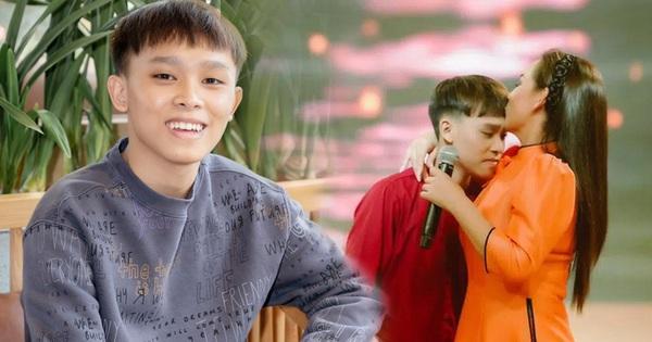 Hồ Văn Cường làm rõ 3 chi tiết gây sốc: Lý do nói Phi Nhung 'đội lốt người', tin đồn bị bán thận và clip em gái hé lộ về cát-xê