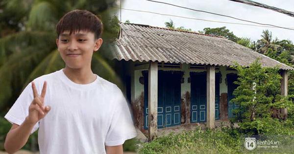 Phi Nhung: Xây nhà dưới quê với số tiền thưởng hơn 200 triệu thì cũng được, nhưng tương lai của Hồ Văn Cường sẽ ra sao?