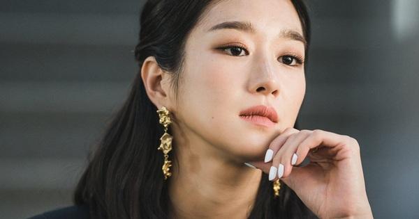 Seo Ye Ji có động thái đầu tiên sau 2 tháng im re vì phốt thao túng tài tử Hạ Cánh Nơi Anh, nói 1 câu mà dấy lên nghi vấn âm mưu