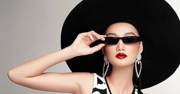 Học trò Võ Hoàng Yến sẽ là đại diện Việt Nam tại Asia's Next Top Model 2021?