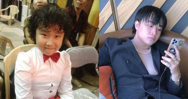 """Vì sao """"Doraemon"""" Hoàng Anh quyết định tạm biệt mái tóc xù sau 7 năm làm nên thương hiệu?"""