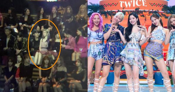 Tìm ra idol da trắng nhất Kpop vượt cả Taeyeon: Màu da trùng luôn màu giày, hết 'dìm' sạch đồng đội đến phát sáng giữa rừng sao