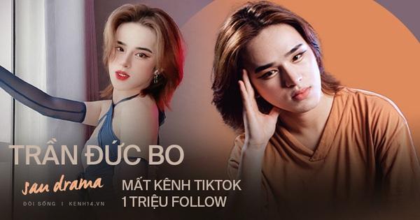 Trần Đức Bo tự nhận là mẫu con trai truyền thống nên… thích con gái, hé lộ thời làm booking bar kiếm 100tr/ tháng