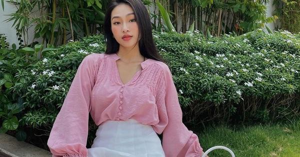 Loạt shop thời trang đang sale rần rần tới 70%: Từ style tiểu thư đến basic bạt ngàn đồ đẹp giá 'iu'