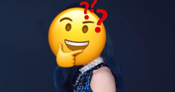 Ngược đời nhất Kpop: Nữ idol tóc ướt nhẹp, mặt trôi sạch son phấn khi xuống nước nhưng được netizen khen quá trời