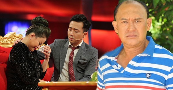 NS Duy Phương lần đầu hé lộ góc khuất vụ kiện tụng Sau Ánh Hào Quang, bức xúc bóc trần showbiz có 'băng nhóm'