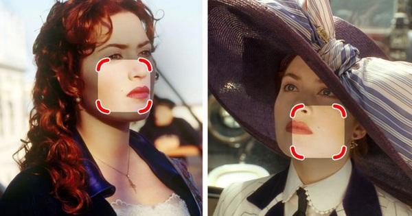7 lỗi sai của Titanic từ siêu nhỏ cho tới 'chống lại' cả vật lý, nhìn mà tưởng ma ám cả con tàu!