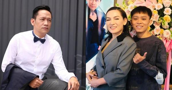 Duy Mạnh tiếp tục khẳng định bị Phi Nhung 'gài', ẩn ý bố mẹ Hồ Văn Cường bị dẫn dắt