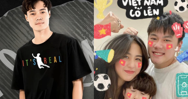 Bắt gặp Văn Toàn 3 tiếng trước giờ Việt Nam đá vẫn đi comment dạo, idol 'nhiều fan Quốc tế' nay lạc tận đâu đây?