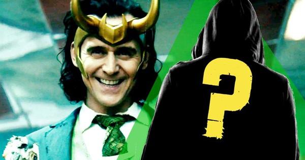 Giải đáp cái kết Loki tập 2: ''Trùm phản diện'' mới ra mặt có thể hủy diệt cả vũ trụ Marvel?