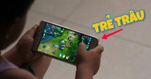 Liên Quân Mobile: ''Trẻ trâu'' lách luật phá game nhưng không bị phạt, game thủ cần chú ý với kiểu phá hoại này!