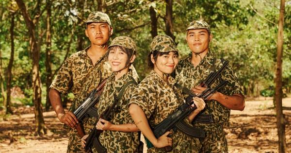MV mới của Dương Hoàng Yên kết hợp Đạt G chính là nơi Hậu Hoàng - Mũi Trưởng Long phát ''cẩu lương'' trá hình rồi mọi người ơi!