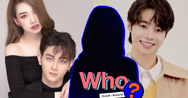 Tiếp nối Hanbin, Việt Nam lại sắp có một idol nhóm Kpop sắp debut, từng kết hợp casting với ''cha đẻ'' Zero 9?