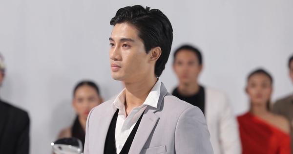 Hot boy Người Ấy Là Ai ''tố'' The Face Online cắt ghép tạo drama: ''Tôi không được tôn trọng thì tôi ra về''
