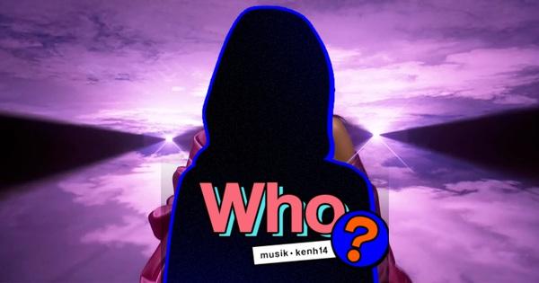 Nữ nghệ sĩ từng hợp tác với BLACKPINK có 1 bài hit từng trải tất cả các vị trí trên Top 10 Billboard Hot 100, chỉ #1 là nhất quyết không!