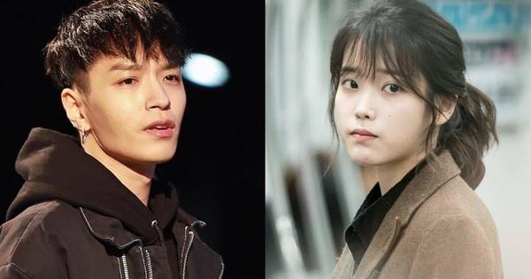 Netizen bức xúc khi show thực tế Hàn Quốc sử dụng ''IU giả mạo'' để câu rating