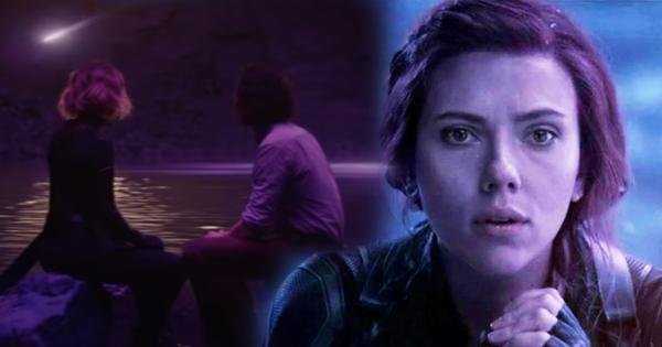 Loki úp mở tình tiết độc trong tập tới: ''Thánh lươn Marvel'' sẽ đến cả nơi Black Widow hy sinh?