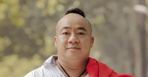 Lên tiếng về nhóm chat ''Nghệ sĩ Việt'', ai dè Hiếu Hiền vướng lùm xùm khác, bức xúc tuyên bố khởi kiện đến cùng
