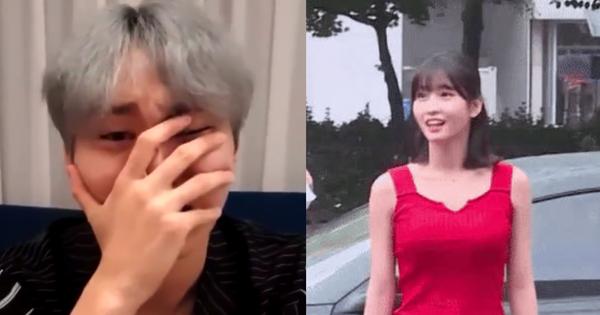 Thành viên TWICE lên tiếng xin lỗi nam idol đồng nghiệp vì câu chuyện gây 'đứng hình', tất cả vì mối nhân duyên đặc biệt này