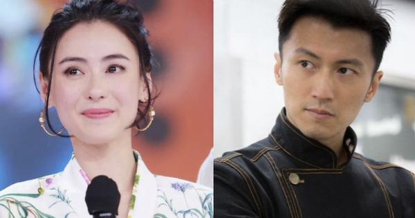 Em trai tiết lộ sự thật: Trương Bá Chi sảy thai, 1 mình nuôi con khổ sở, tận mắt chứng kiến Tạ Đình Phong đưa gái trẻ về nhà