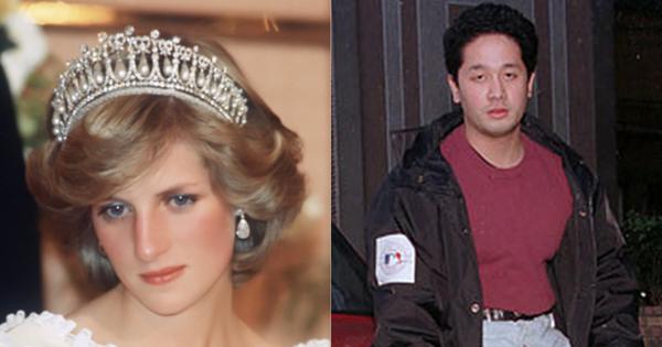 Tài xế gốc Việt - nhân chứng quan trọng nhất nắm giữ bí mật về tai nạn của Công nương Diana gây tò mò suốt 24 năm với đủ nghi vấn ly kỳ