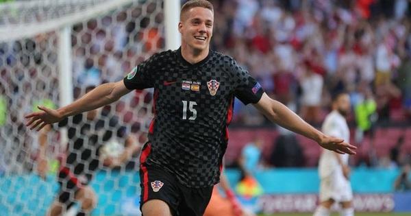 Trực tiếp Tây Ban Nha 3-3 Croatia (hiệp 2, Euro 2020): Nghẹt thở phút bù giờ đưa Croatia từ cõi chết trở về