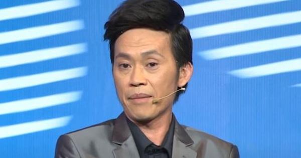 NS Hoài Linh từng xúc động nói về lý do xuất hiện quá nhiều trên gameshow: 'Đã là tâm nguyện, tôi sẵn sàng bán mạng'
