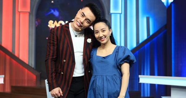 Vợ bị lên án gay gắt sau khi nhận phạt 50 triệu vì buôn bán nước hoa giả, Lê Dương Bảo Lâm có ngay động thái gây chú ý