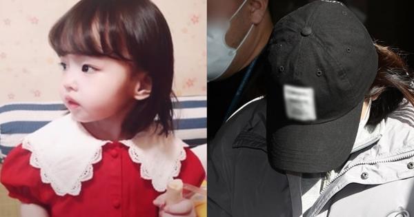 Vụ bé gái bị bỏ đói đến chết rúng động Hàn Quốc: Người 'mẹ' bị kết án, sự thật kinh dị dần được phơi bày sau hàng loạt twist
