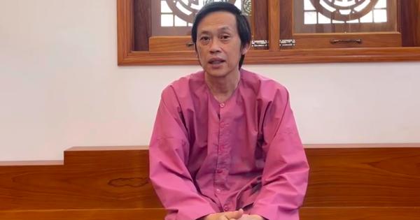 HOT: NS Hoài Linh đăng clip 50 phút chính thức xin lỗi, lên tiếng nói rõ lý do giải ngân chậm và công khai sao kê 15 tỷ từ thiện