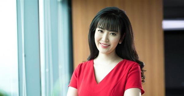 Em trai Hoa hậu Nguyễn Thu Thuỷ có chia sẻ đầu tiên trên mạng xã hội, xót xa tiếc thương chị gái vĩnh viễn ra đi