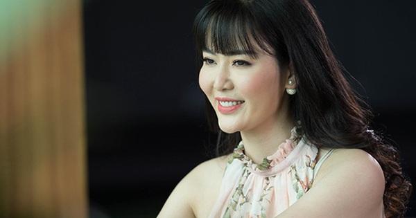 Hé lộ thông tin nghi vấn về nguyên nhân Hoa hậu Nguyễn Thu Thuỷ qua đời