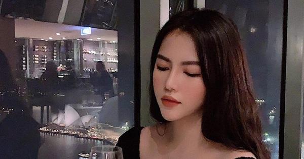 Tiểu thư 10X của hội rich kid Việt tiết lộ mẫu bạn trai, chọn người giàu chứ không chọn người thông minh