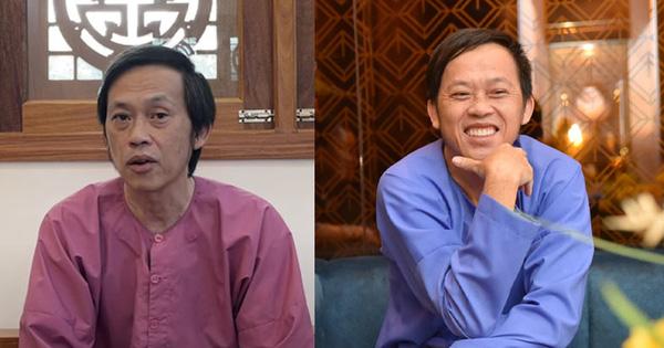 Netizen 'bóc' NS Hoài Linh nói dối: Khẳng định ở nhà cách ly sau xạ trị, nhưng lại có ảnh 'phân thân' đi sự kiện