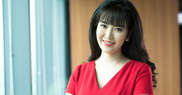 Hoa hậu Thu Thủy đột ngột qua đời: Chuyên gia tim mạch lý giải nguyên nhân, khuyến cáo người chơi thể thao