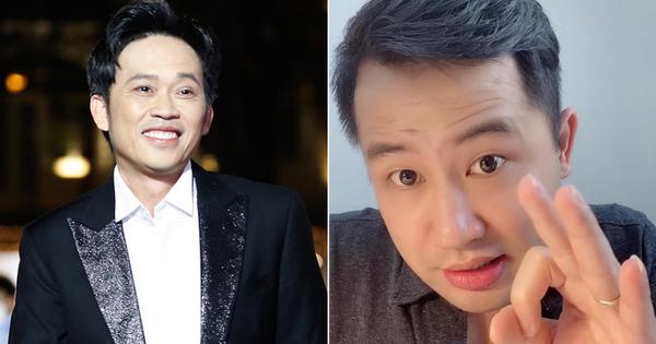 TikToker Trương Quốc Anh chỉ ra điểm sai trong hoá đơn từ thiện của NS Hoài Linh, khẳng định 'ekip non tay'
