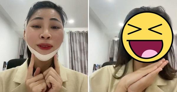 Thơ Nguyễn nói về tin đồn phẫu thuật thẩm mỹ trong lúc ở ẩn vì lùm xùm 'xin vía học giỏi'