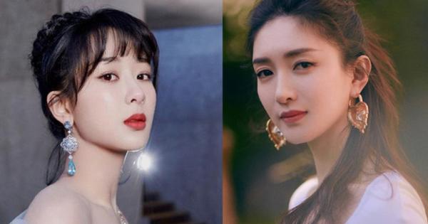 Dương Tử chính thức 'bay màu' khỏi Hoan Lạc Tụng 3, netizen đồng loạt tẩy chay còn đòi đổi tên phim