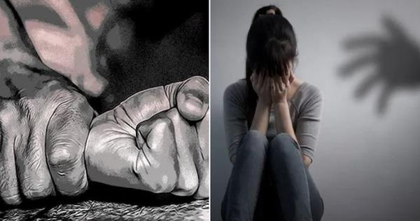 Vụ án rúng động giữa 'địa ngục Covid' Ấn Độ: Bệnh nhân bị cưỡng hiếp ngay trong phòng điều trị tích cực, hung thủ dọa tiêm thuốc độc nếu tố cáo