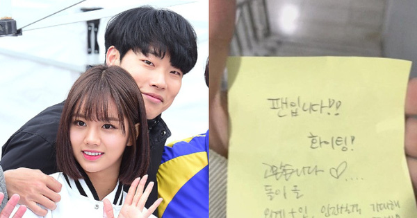 Team qua đường tung 'hint' Hyeri - Ryu Jun Yeol (Reply 1988) chưa hề 'toang', còn hẹn hò trong quán cà phê lãng mạn