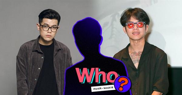 Nam ca sĩ 'duy nhất 1 hit' tiết lộ đạo diễn MV tố Da LAB từng trễ hẹn, thấy vui vì nhóm đàn anh bị 'bóc phốt'?