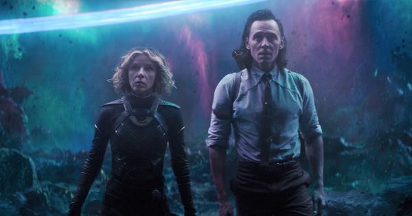 'Ông trùm' mạnh hơn Thanos xuất hiện ở Loki TẬP CUỐI, kết thúc mở ra tấn thảm kịch chấn động cả Marvel!