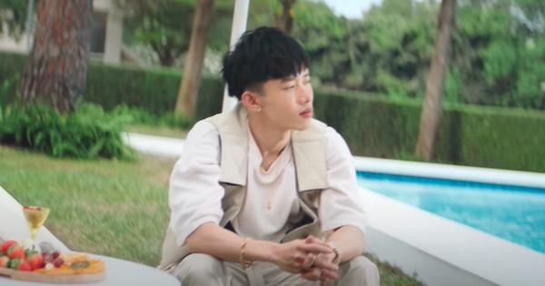 Xem MV Nắm Đôi Bàn Tay của Kay Trần chỉ thấy đây là Hãy Trao Cho Anh phiên bản kinh phí thấp à?