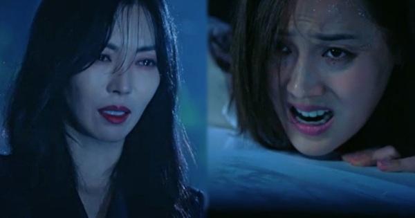 Fan Penthouse khóc cạn nước mắt sau cái chết của Yoon Hee: Phim mất nhân tính thật rồi!