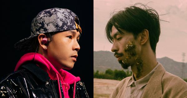"""Dân tình đồng loạt gọi tên Đen Vâu là """"rapper số 1 Việt Nam"""", nhưng Binz còn không được vị trí số 2!"""