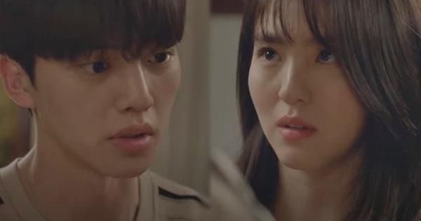 Song Kang hồn nhiên thừa nhận có bạn gái nhưng vẫn nhớ Han So Hee ở preview tập 7 Nevertheless, ơ kìa anh?